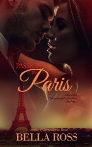 Passion in paris_08-19-13_FINAL