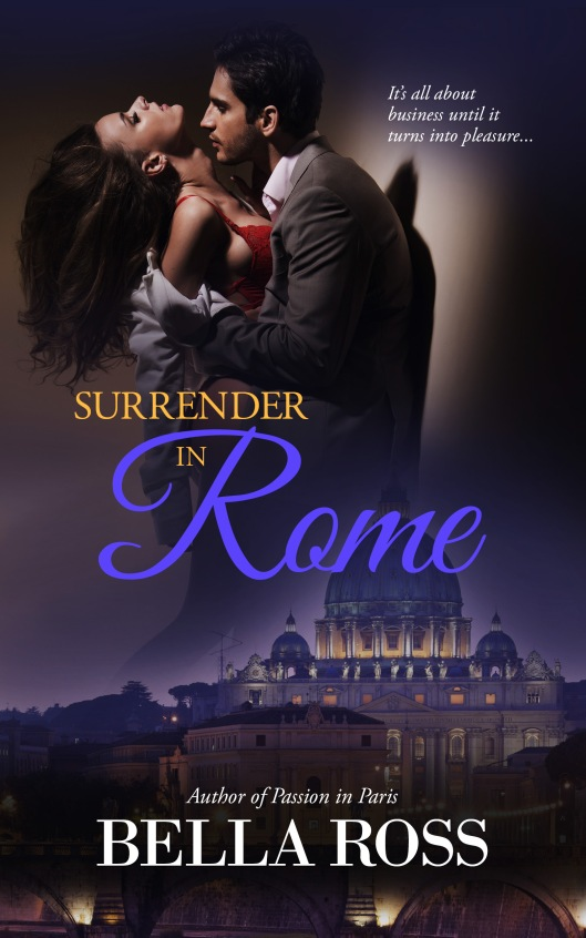 Surrender in Rome_Final