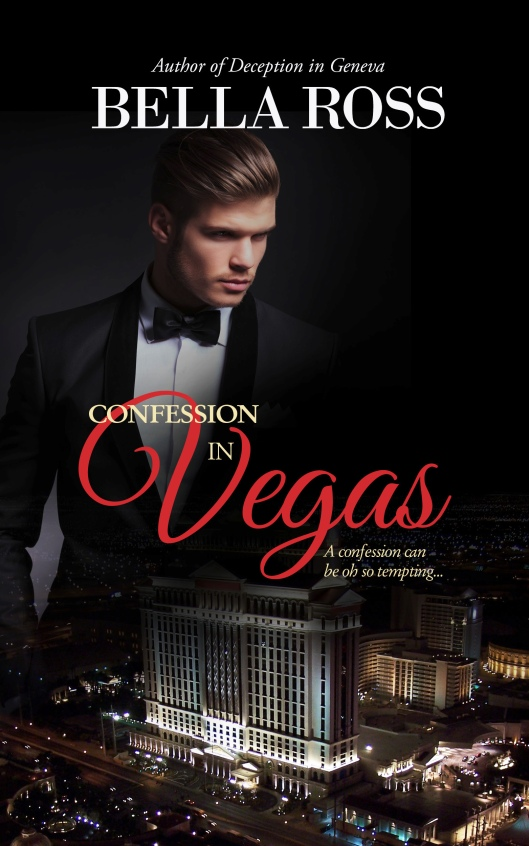 Confession in Vegas_FINAL