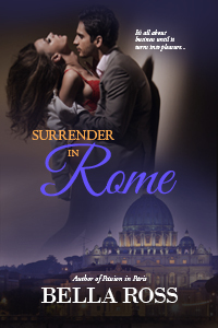 Rome cover_200x300