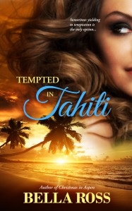 Bella Ross_Tempted in Tahiti _ 2014