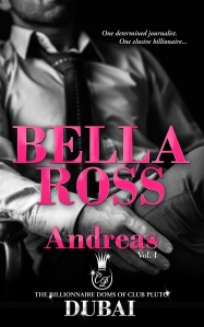 CP_AndreasDubai_BellaRoss_Vol1_b