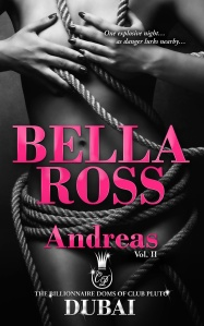CP_AndreasDubai_BellaRoss_Vol2
