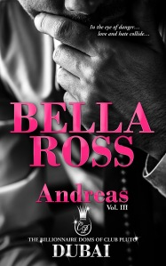 CP_AndreasDubai_BellaRoss_Vol3_c
